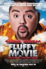 The Fluffy Movie: Unity Through Laughter ( 2014 )
