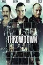 Throwdown ( 2014 )