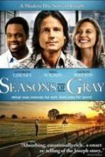 Seasons of Gray ( 2013 )