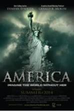 America Imagine The World Without Her ( 2014 )