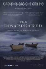 The Disappeared ( 2013 )