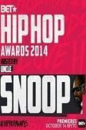 BET Hip Hop Awards 2014 ( 2014 )