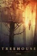 Treehouse ( 2014 )
