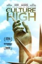 The Culture High ( 2014 )