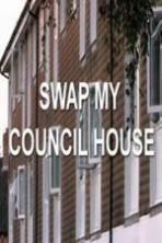 Swap My Council House ( 2014 )