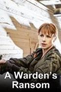 A Warden's Ransom ( 2014 )