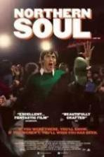 Northern Soul ( 2014 )