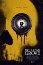 Hollows Grove ( 2014 )