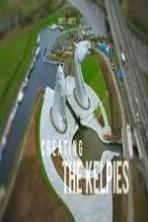 Creating the Kelpies ( 2014 )