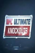UFC Ultimate Knockouts ( 2014 )
