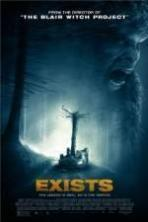 Exists ( 2014 )
