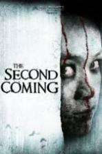 The Second Coming ( 2014 )