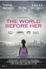 The World Before Her ( 2014 )