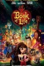 The Book of Life ( 2014 )
