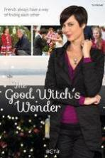 The Good Witch's Wonder ( 2014 )