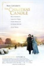 The Christmas Candle ( 2013 )