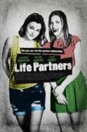 Life Partners ( 2014 )