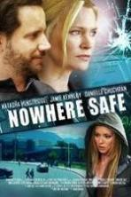 Nowhere Safe ( 2014 )