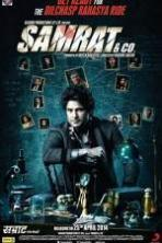 Samrat And Co. ( 2014 )