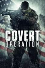 Covert Operation ( 2014 )