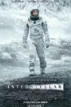 Interstellar ( 2014 )