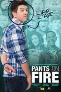 Pants on Fire ( 2014 )