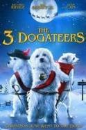 The Three Dogateers ( 2014 )