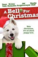 A Belle for Christmas ( 2014 )