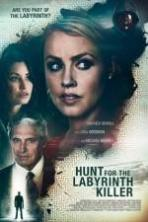 Hunt for the Labyrinth Killer (2013)