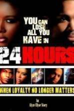 24 Hours Movie ( 2014 )