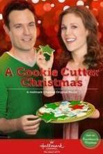 A Cookie Cutter Christmas ( 2014 )