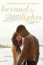 Beyond the Lights ( 2014 )