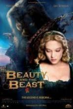Beauty and the Beast ( 2014 )