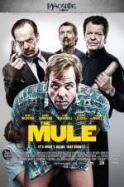 The Mule ( 2014 )