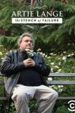 Artie Lange The Stench of Failure ( 2014 )