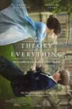 The Theory of Everything ( 2014 )