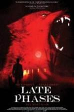 Late Phases ( 2014 )