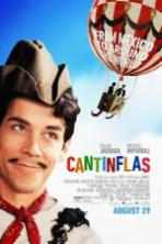 Cantinflas ( 2014 )