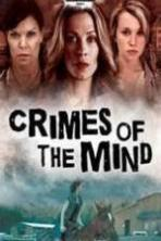 Crimes of the Mind ( 2014 )