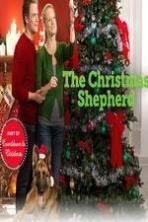 The Christmas Shepherd ( 2014 )