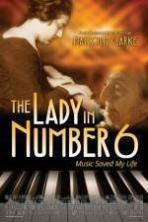 The Lady in Number 6 Music Saved My Life ( 2014 )
