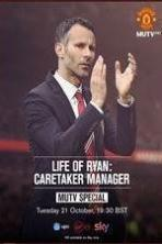 Life of Ryan: Caretaker Manager ( 2014 )