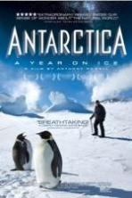 Antarctica A Year on Ice ( 2014 )