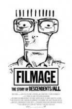 Filmage The Story of DescendentsAll ( 2014 )