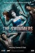 The Swimmers ( 2014 )