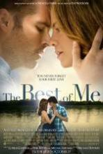 The Best of Me ( 2014 )