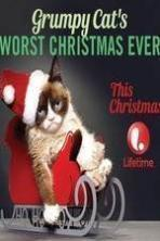 Grumpy Cats Worst Christmas Ever ( 2014 )