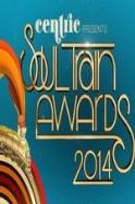 2014 Soul Train Music Awards ( 2014 )