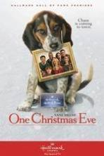 One Christmas Eve ( 2014 )