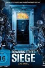 He Who Dares Downing Street Siege ( 2015 )